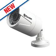 Swann SWNHD-806CAM NVR HD CCTV Security Camera