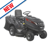 Mountfield T40H 102cm 16hp 452cc Lawn Tractor