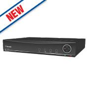 Swann DVR4-4100 4-Channel 960H Professional Digital CCTV Video Recorder