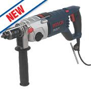 Bosch GSB162-2RE 1500W Diamond Core Drill 240V