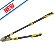 Stanley Compound Action Loppers 38½""