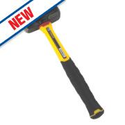 Stanley FatMax Bullet-Nose Demolition Hammer 78oz (2.2kg)