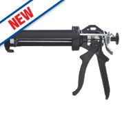 DeWalt Adhesive Dispensing Tool 410ml