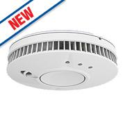 FireAngel Pro ST-230 Thermoptek Smoke Alarm