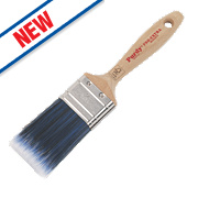 Purdy Pro-Extra Monarch Synthetic Paintbrush 2""