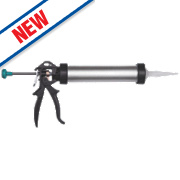 Rawlplug CFS+ Dispensing Tool