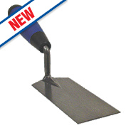 Vitrex Tile Adhesive Margin Trowel 6mm