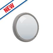 Robus Vega LED Bulkhead Grey 14W