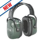Howard Leight Thunder T2 Ear Defenders 33dB SNR