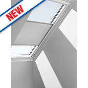 Velux Energy Blind White 1340 x 980mm