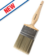 Wooster Exquisite Superflow Paintbrush 3""