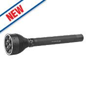 LED Lenser X21R.2 Heavy Duty LED Torch