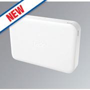 Tado BU01 Thermostat Extension Kit