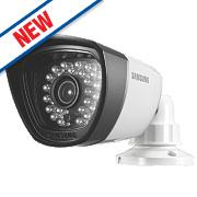 Samsung SDC-7340BC Bullet Outdoor CCTV Camera