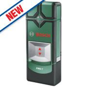 Bosch PMD7 Digital Detector