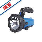 Ring RT5182 Spotlight Torch