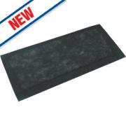 Gravitas PlumbPad Absorbent Pads Pack of 25
