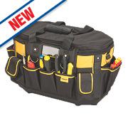 """FatMax Rigid Tool Bag 19½"""""""