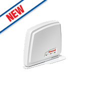 Honeywell RFG100 Connected Thermostat Mobile Access Kit