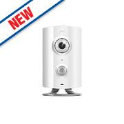 Piper RP1.0-EU-W-E 2-Way Audio Security Camera White
