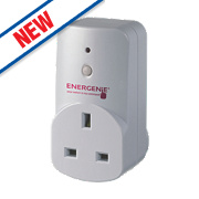 Energenie MiHome Energy Monitor