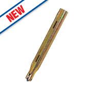 "Rubi Tungsten Carbide Scoring Wheel 5/16"""