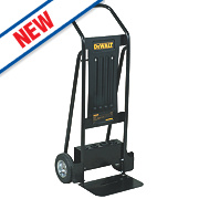 DeWalt Pavement Breaker Trolley 75kg