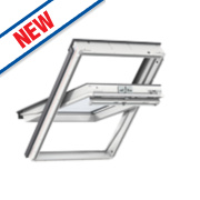 Velux Roof Window Centre-Pivot Opaque 1140 x 1180mm