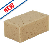 Rubi Standard Pro Sponge