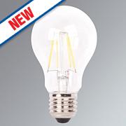 LAP GLS LED Lamp ES 4W