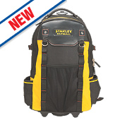 Stanely FatMax Backpack