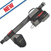 C.K Magma Professional Tool Belt Set