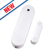 Yale Pro Smart Alarm Magnetic Door/Window Contact
