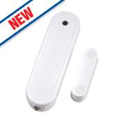 Yale Pro Smart Alarm Magnetic Door/Window Contact