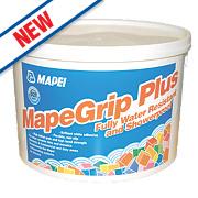 Mapei Mapegrip Plus Ready Mixed Tile Adhesive White 15kg