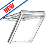 Velux Roof Window Top Hung Opaque 660 x 1180mm
