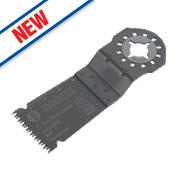 Bosch AIZ 32 BPB BiM Precision Plunge-Cut Saw Blade