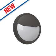 Robus Vega RVEEY-04 Eyelid Diffuser Black 300mm