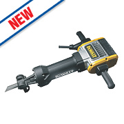 DeWalt D25980-LX 30kg Pavement Breaker 110V