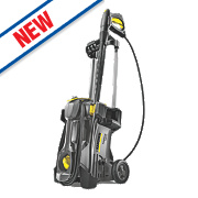 Karcher HD Pro 400 170bar High Pressure Washer 2.2kW 230-240V
