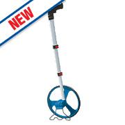 Bosch GWM 32 Measuring Wheel