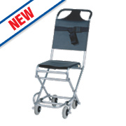 Wallace Cameron Patient Carry Chair