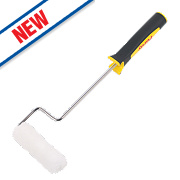 """Purdy White Dove Mini Paint Roller 4"""""""