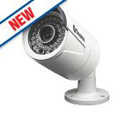 Swann SWNHD-810CAM HD Bullet CCTV Network Camera