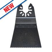 DeWalt DT20705-QZ Fast Cut Multi-Cutter Saw Blade 93mm
