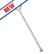 Rothenberger Manhole Key with Extended Handle 520mm