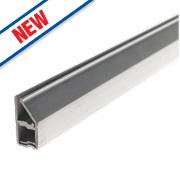 Liteglaze Glazing Strip 1830 x 10 x 20mm