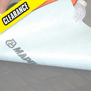 Mapei Anti-Crack Tiler