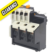 TEND Thermal Overload Relay 12-18A Trip Class 30
