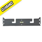 Vivanco Ultra Slim TV Bracket